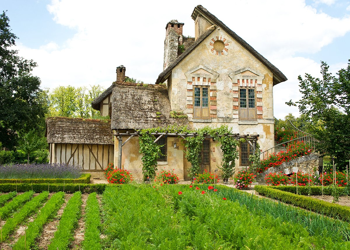 france, homes, french, home,